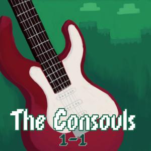 consouls1-1