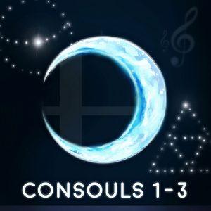 consouls1-3